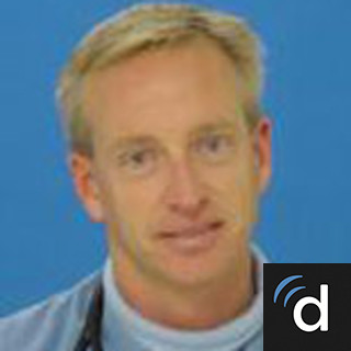 Brett Oden, MD, Family Medicine, Buffalo, MN, Buffalo Hospital