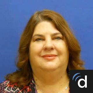 Karen Frei, MD, Neurology, Loma Linda, CA, Fountain Valley Regional Hospital and Medical Center