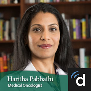 Haritha Pabbathi, MD, Oncology, Newnan, GA, Cancer Treatment Centers of America Atlanta