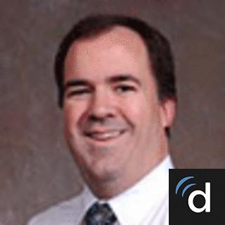 Robert Herting Jr, MD, Family Medicine, Columbia, MO, Boone Hospital Center