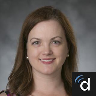Dr  Sara Ahmadi, Endocrinologist in Durham, NC   US News Doctors