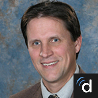 Robert Santee, MD, Radiology, Pigeon Forge, TN, Claiborne Medical Center
