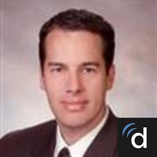 Byron Ladd, MD, Ophthalmology, Richmond, VA, Chippenham Hospital