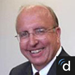 Macaran Baird, MD, Family Medicine, Minneapolis, MN