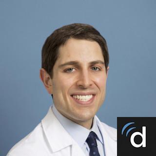 Aaron Feinstein, MD, Otolaryngology (ENT), Tarzana, CA, Providence Tarzana Medical Center