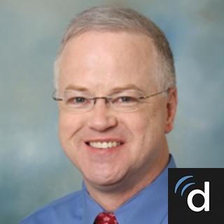 Kenneth Olsen, MD, Orthopaedic Surgery, Burnsville, MN, Park Nicollet Methodist Hospital