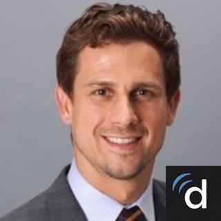 John Ingle, MD, Otolaryngology (ENT), Rochester, NY, Highland Hospital