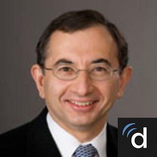 Vincent Patrone, MD, Cardiology, Hickory, NC, Frye Regional Medical Center