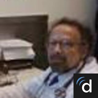 Dr  Ronald Lang, MD – Yonkers, NY | Pediatrics
