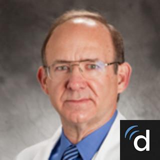 Darrel Fenton, DO, Orthopaedic Surgery, Sterling, CO, St. Anthony Hospital