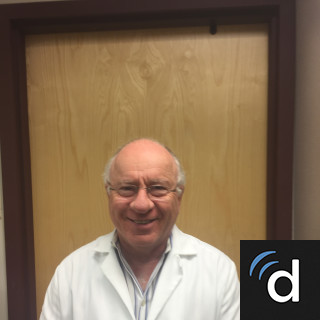 Yoram Beer, MD, Urology, Latham, NY, St. Mary's Healthcare