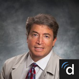 Stephen Zaacks, MD, Cardiology, Arlington Heights, IL, Advocate Lutheran General Hospital