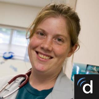 Risha Fennell, MD, Family Medicine, Fairbury, IL, Carle BroMenn Medical Center