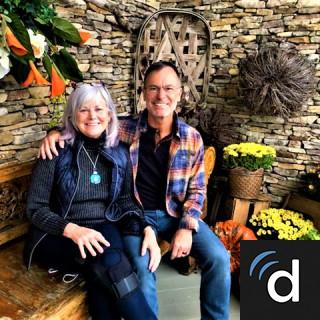Pamela Singer, DO, Family Medicine, Murfreesboro, TN, Saint Thomas Rutherford Hospital