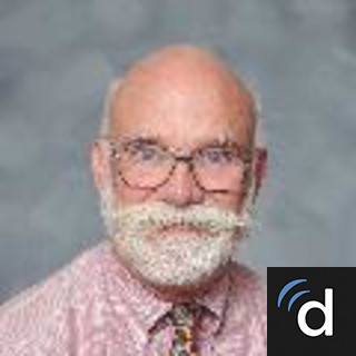Gerald Miller Jr., MD, Obstetrics & Gynecology, Shawnee Mission, KS, North Kansas City Hospital
