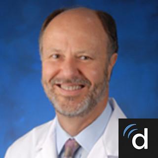 David Kilgore, MD, Family Medicine, Costa Mesa, CA, UCI Medical Center