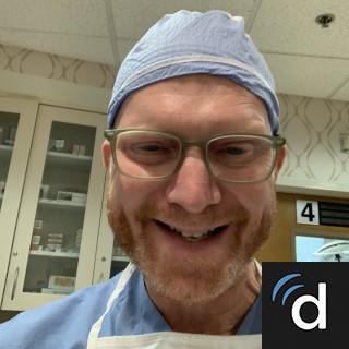 Andrew Miller, MD, Ophthalmology, Livingston, NJ, Saint Barnabas Medical Center