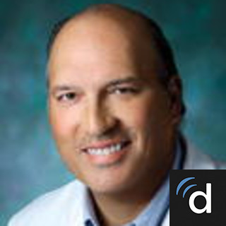Louis Salas, MD, Gastroenterology, Catonsville, MD, Saint Agnes Healthcare