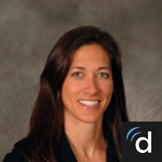 Kalaokalani Chandler, MD, Obstetrics & Gynecology, Hayward, CA, St. Rose Hospital