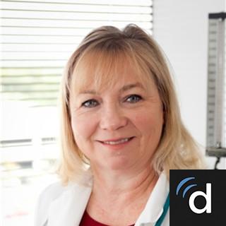 Dr  Anne Szpindor, MD – South Barrington, IL   Allergy
