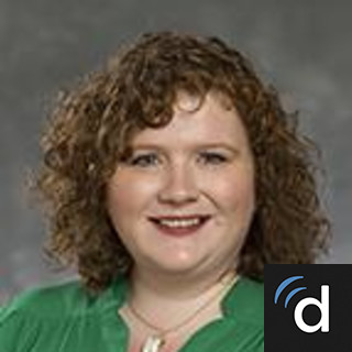 Katherine Oyster, MD, Family Medicine, Cottage Grove, MN, United Hospital