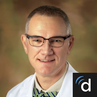 Dr Paul G Vaccaro Pediatrician In Whitesburg Ky Us News Doctors