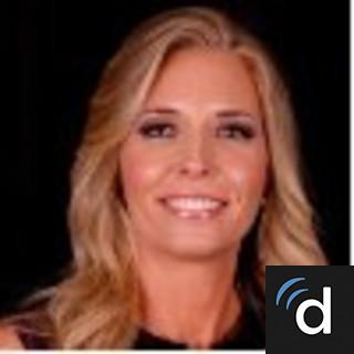 Sara Cohee, Clinical Pharmacist, Palm Springs, CA