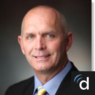 Stephen Wiles, MD, Ophthalmology, Gladstone, MO, Liberty Hospital