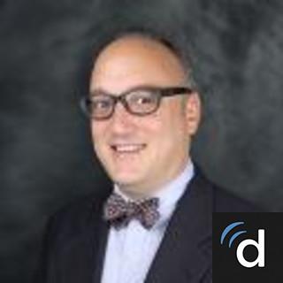 Douglas Shevlin, MD, Pathology, Lenexa, KS, AdventHealth Shawnee Mission