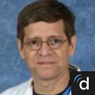 Dr  Patrick Cambier, Cardiologist in New Port Richey, FL