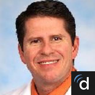 Christopher Luster, PA, Family Medicine, Chantilly, VA