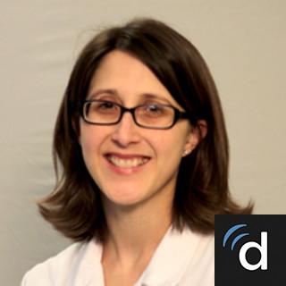 Christine Combs, MD, Internal Medicine, Newton, MA, Newton-Wellesley Hospital