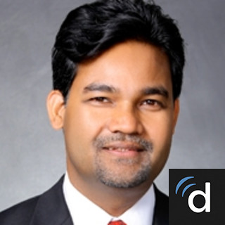 Basant Pradhan, MD, Psychiatry, Camden, NJ, Cooper University Health Care