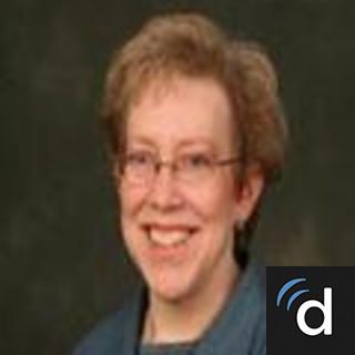 Rachel Johnson, DO, Family Medicine, Lewisburg, WV, Greenbrier Valley Medical Center