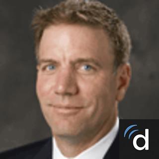 David Mahvi, MD, General Surgery, Charleston, SC, Northwestern Memorial Hospital