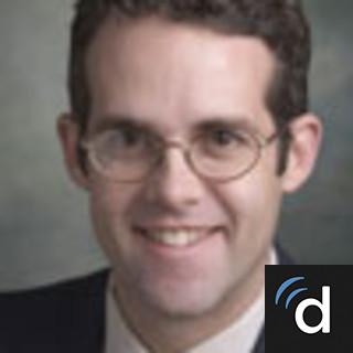 Robert Perko, MD, Family Medicine, Boise, ID, Saint Alphonsus Regional Medical Center