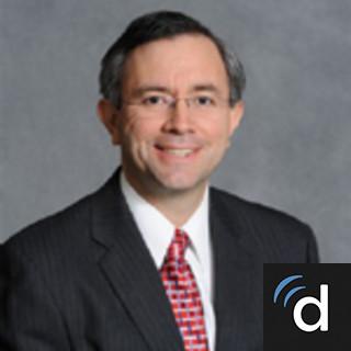 Juan Baez, MD, Infectious Disease, Warren, NJ, Overlook Medical Center