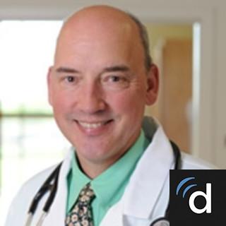 James Frecka, MD, Internal Medicine, Cincinnati, OH, Christ Hospital