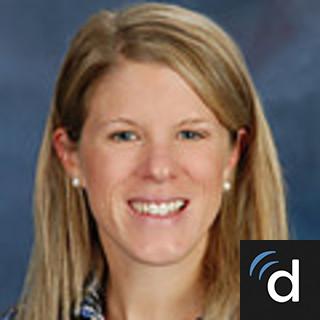 Laura Yonych, PA, Family Medicine, Center Valley, PA, St. Luke's University Hospital - Bethlehem Campus