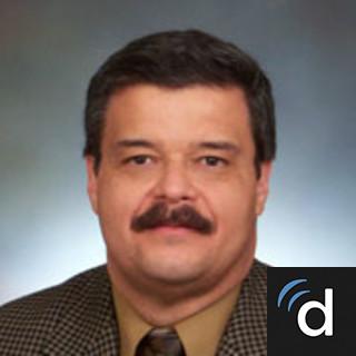 Jose Gonzalez-Sanchez, MD, Obstetrics & Gynecology, Albuquerque, NM, Lovelace Women's Hospital