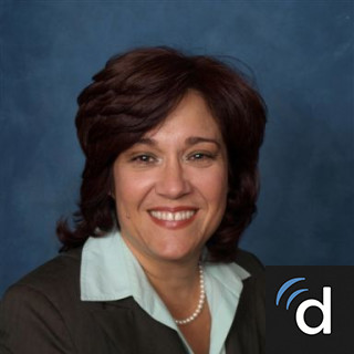 Karen Prida, MD, Internal Medicine, Hollywood, FL, Memorial Hospital Miramar