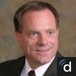 Marvin Almquist, MD, Obstetrics & Gynecology, Hamilton, OH, Bethesda North Hospital