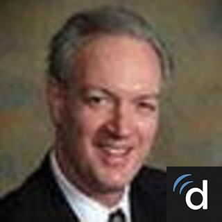 John Bickerton, MD, Geriatrics, Orlando, FL, Orlando Regional Medical Center