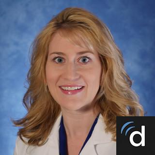 Jacqueline (Post) Shoemaker, Family Nurse Practitioner, Winchester, VA