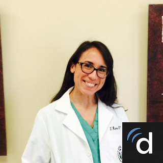 Dr  Trevy Ramos, DO – Los Angeles, CA | General Surgery