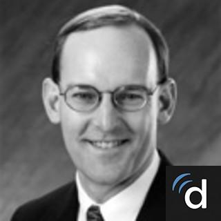 Michael Mawby, MD, Rheumatology, Traverse City, MI, Munson Medical Center