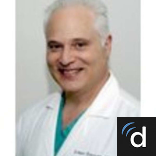 Mount Sinai Medical Center in Miami Beach, FL - Rankings