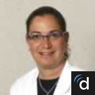 Rebecca Gutmann, MD, Anesthesiology, Columbus, OH, Ohio State University Wexner Medical Center