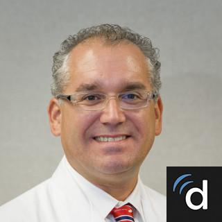 Vicente Resto, MD, Otolaryngology (ENT), League City, TX