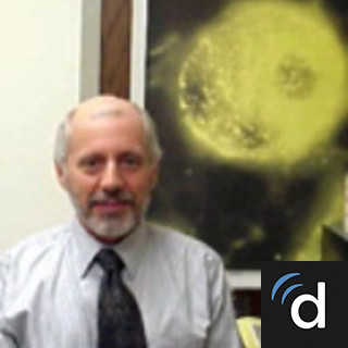 James Corsetti, MD, Pathology, Rochester, NY, Strong Memorial Hospital of the University of Rochester